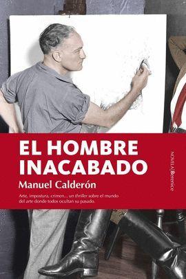 HOMBRE INACABADO, EL