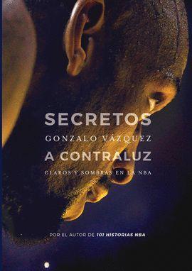 SECRETOS A CONTRALUZ