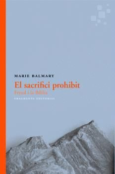 SACRIFICI PROHIBIT, EL