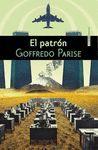 PATRÓN, EL