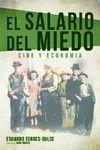 SALARIO DEL MIEDO, EL
