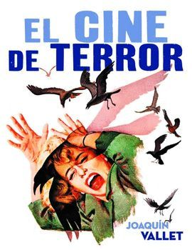 CINE DE TERROR, EL