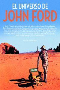 UNIVERSO DE JOHN FORD, EL