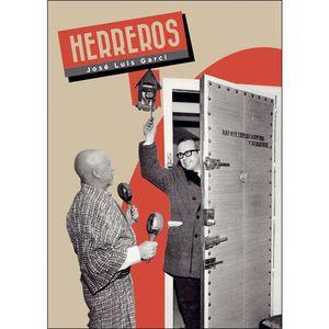 HERREROS