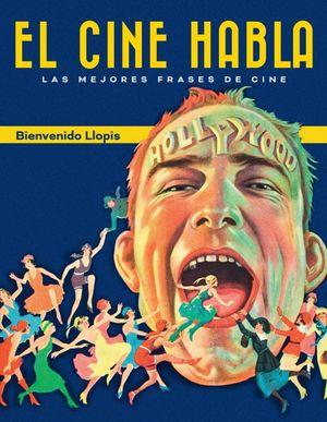 CINE HABLA, EL