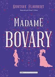 MADAME BOVARY (CASTELLÀ)