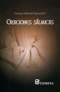 ORACIONES SÁLMICAS