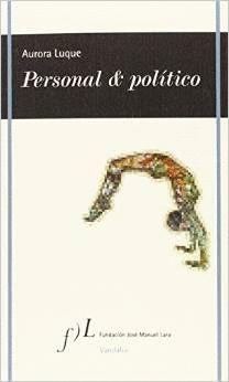 PERSONAL & POLÍTICO