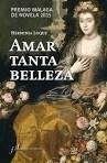 AMAR TANTA BELLEZA
