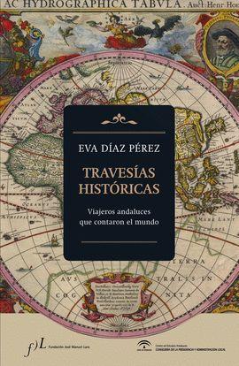 TRAVESÍAS HISTÓRICAS