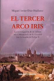 TERCER ARCO IRIS, EL