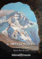 TIBET Y LA TEOSOFÍA, EL