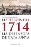 HEROIS DE 1714, ELS