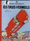TAXIS VERMELLS, ELS