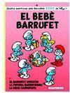 BEBÉ BARRUFET, EL