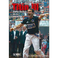 TITÍN III