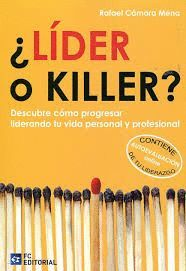LIDER O KILLER?