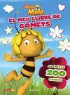 MEU LLIBRE DE GOMETS, EL