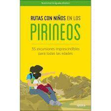 RUTAS CON NIÑOS EN LOS PIRINEOS