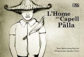 HOME DEL CAPELL DE PALLA, L'