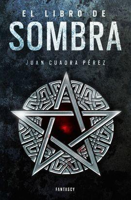 LIBRO DE SOMBRA, EL