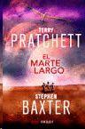 MARTE LARGO, EL