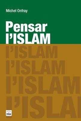 PENSAR L'ISLAM