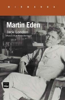 MARTIN EDEN (CATALÀ)