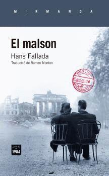 MALSON, EL