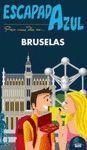 BRUSELAS, ESCAPADA AZUL