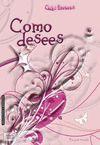 COMO DESEES