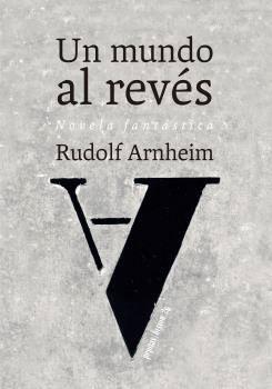 MUNDO AL REVÉS, UN