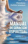 MANUAL DE SANACIÓN ESPIRITUAL