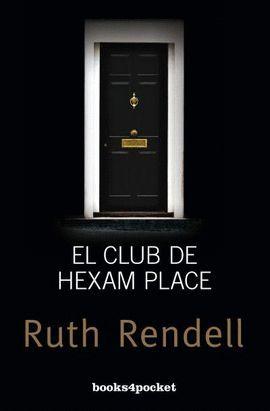 CLUB DE HEXAM PLACE, EL