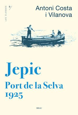 JEPIC