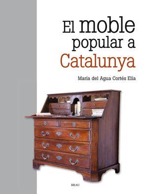 MOBLE POPULAR A CATALUNYA, EL