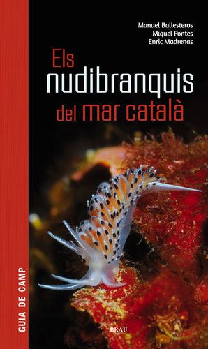 NUDIBRANQUIS DEL MAR CATALÀ, ELS