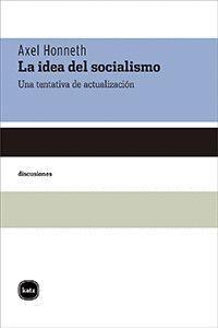 IDEA DEL SOCIALISMO, LA