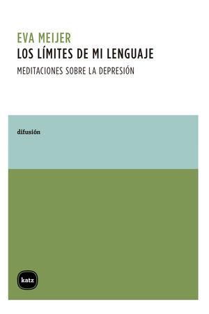 LÍMITES DE MI LENGUAJE, LOS
