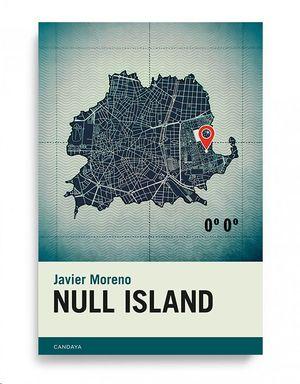 NULL ISLAND
