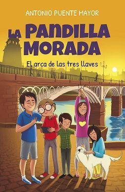 PANDILLA MORADA, LA