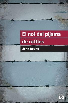 NOI DEL PIJAMA DE RATLLES, EL