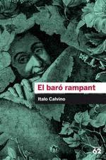 BARÓ RAMPANT, EL