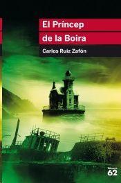 PRÍNCEP DE LA BOIRA, EL