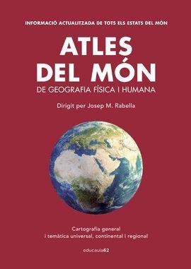 ATLES DEL MÓN