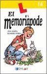 MEMORIÀPODE, EL