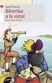 BILOMBA A LA VISTA!