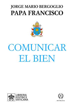 COMUNICAR EL BIEN