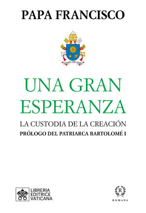 GRAN ESPERANZA, UNA