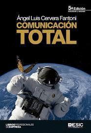 COMUNICACIÓN TOTAL (5ª EDICIÓN)